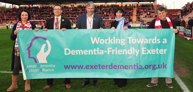 Exeter-Dementia-Exeter-FC-Cropped
