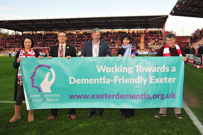 exeter-dementia-exeter-fc